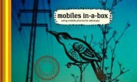 mobiles in-a-box