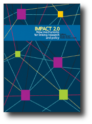 impact2point0 cover